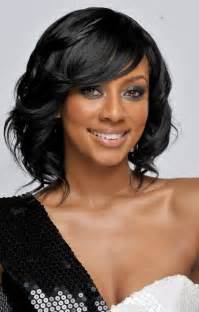 afro american hair styles picture 9