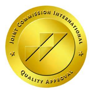 joint commission accredation picture 5