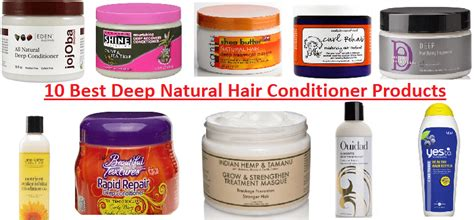 natural hair gel for african hair picture 4