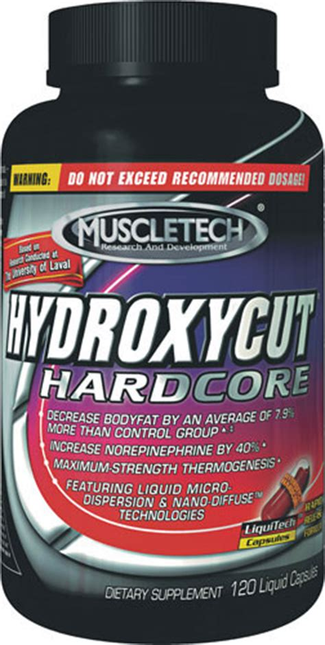 hydroxycut xl picture 6