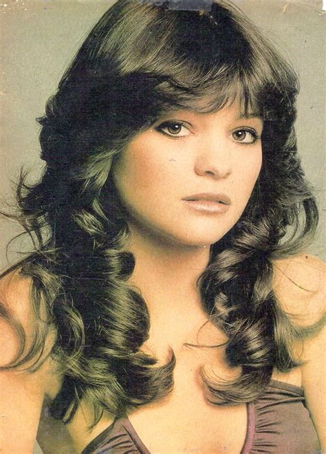 1970s hairstyles picture 1