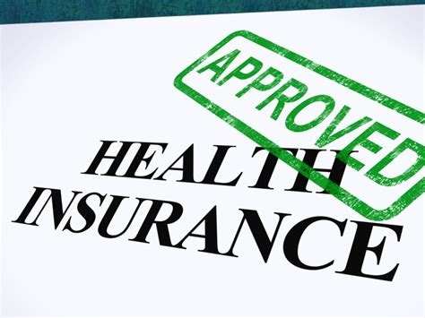 florida health insurance picture 17
