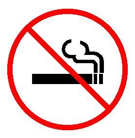 no no no no i don't smoke it picture 3