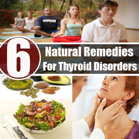holistic cures for thyroid picture 7