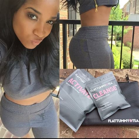 flat tummy tea reviews picture 7