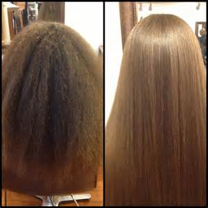 99.00 keratin treatment in hollywood florida picture 5