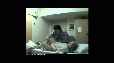 watch online hidden camera sex mms picture 6