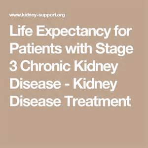 d2 stage cancer life expectancy picture 1
