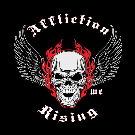 affliction wallpapers picture 11