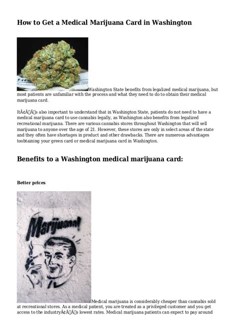 washington health card picture 18