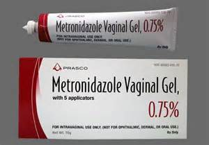 the pills metronidazole how effective are they in picture 13