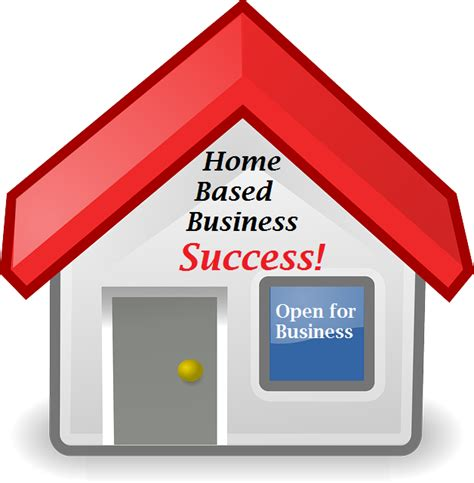homebased business tips picture 11