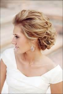 bridesmaid hair updos picture 3