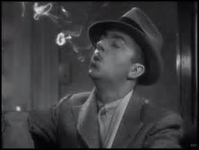 blows smoke picture 5