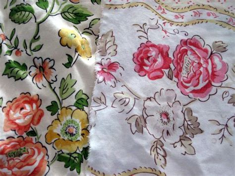 aging fabric picture 5