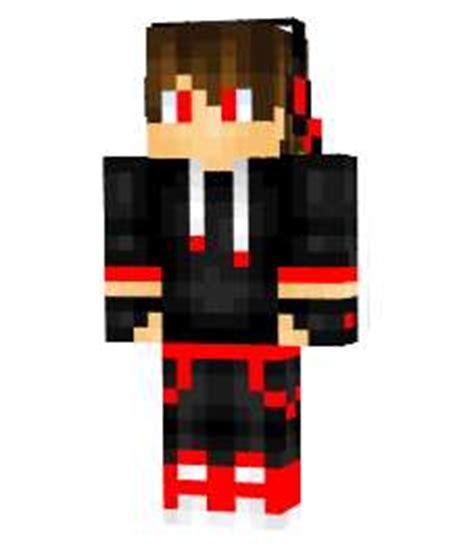 chico skin picture 3