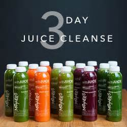 weight loss juice cleanse over the counter picture 2