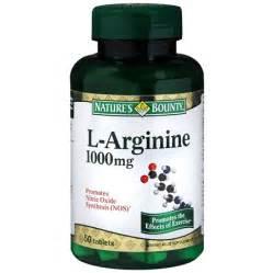 l'arginine help diabetic with erection picture 10