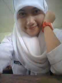 kumpulan bokep smp on line picture 5
