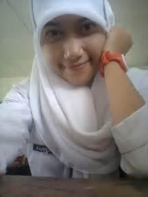 bokep jilbab abg nonton online picture 14