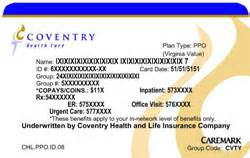 coventry health care of iowa picture 3