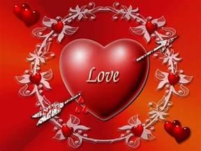 urdu y stories esnips profile picture 17