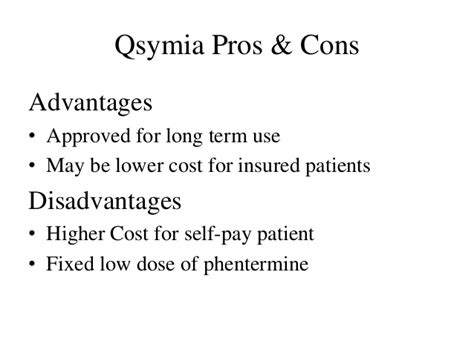acne from qsymia picture 7