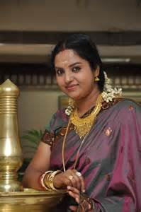 malayali aunties dubai number picture 5