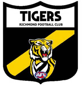 hawthorn football club logo picture 9