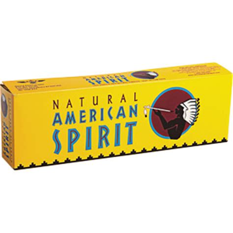 united states arkopharma ntb herbal cigarettes picture 2
