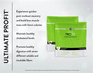 ultimate weight loss product picture 3
