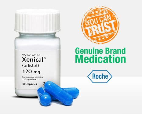 cheap xenical diet pills picture 5