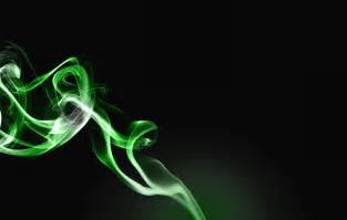 green smoke picture 5