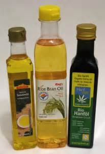 g seed oil for the skin picture 2