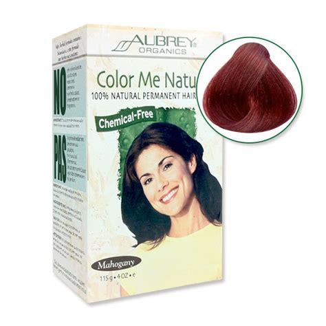 aubrey color natural manila picture 10