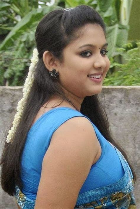 contact no of unsatisfied women in mumbai picture 8