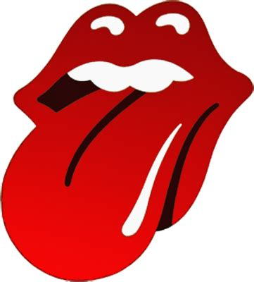 rolling stones lips picture 11