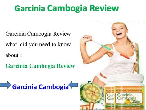 garcinia cambogia user reviews picture 10