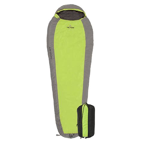 cheap sports sleeping bag picture 2