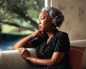 aging older women picture 9