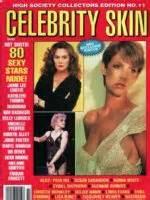 skin magazines picture 11