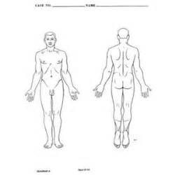 full body female physical examination picture 2