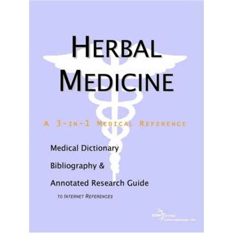 health studies on herbal life picture 3