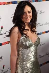 andrea teodorova breast implants ? picture 11