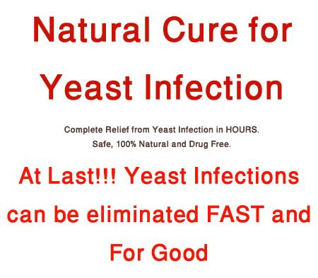 facts about yeast infection picture 18