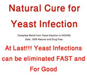 medication for yeast infections in nine month old picture 2