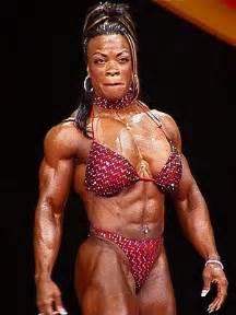 bodybuilding dre dillard picture 6