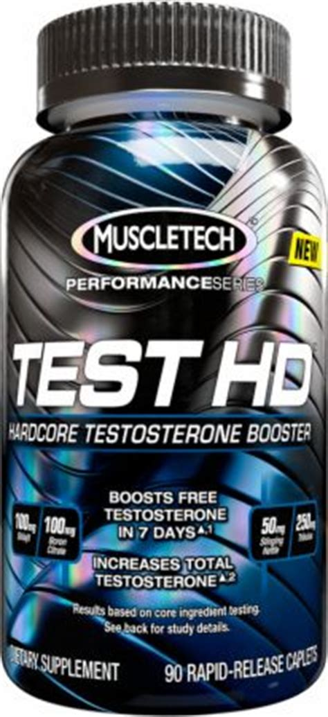 testosterone test harley street picture 3