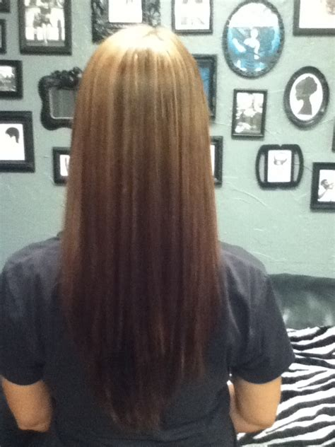 is paul brown hapuna keratin better then coppola picture 16