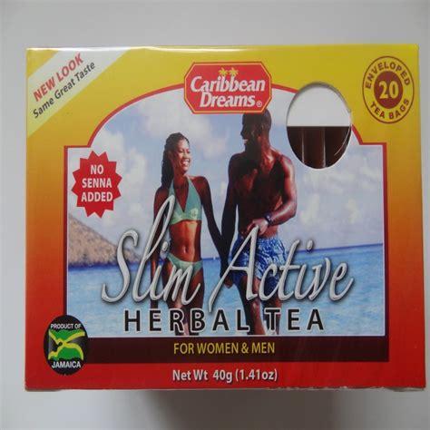 jianxi man and woman natural tea picture 2